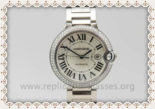 Copy Cartier
