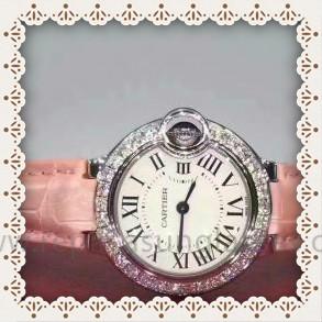 Cartier Imitation