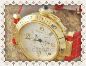 Imitation Cartier Watches For Sale,waiting your order