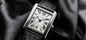 Best Cartier Replica
