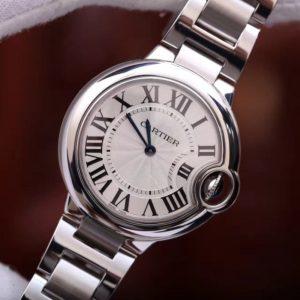 Cheap Fake Cartier Watches