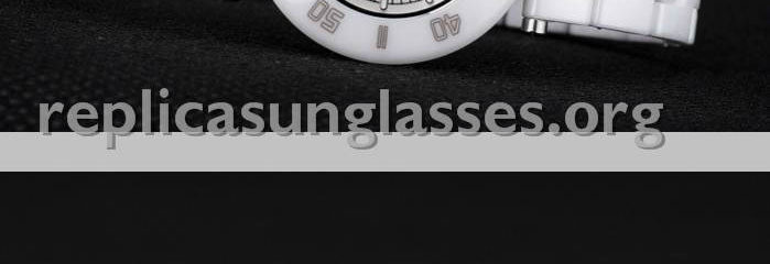 Greatest Swiss Replica Watches Uk Retailer Excessive Quality Replica Watches Many Reductions