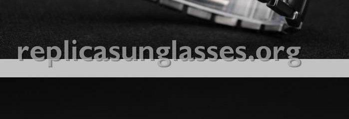 Gucci Purses Replica For Men Low-cost Gucci Briefcase Handbags For Sale