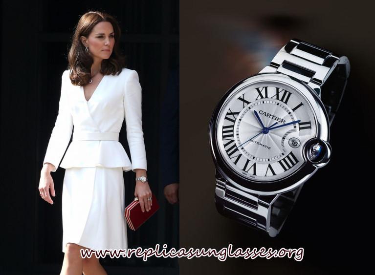 The Most Popular Ladies Luxury Replica Watch Brand