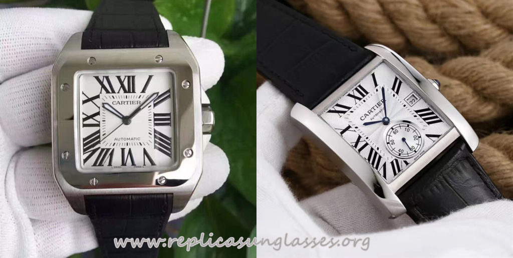 What Are The Benefits Of Buying Replica Watches? The Replica Watches On The Market Worth Buying?